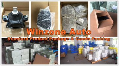 OEM Products With Standard Package