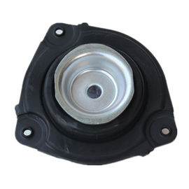 Rubber Strut Mount