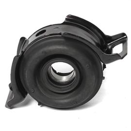 China 37230-0K011 Toyota Hilux III Pick Up 2KD KUN26 GGN25 Rear Center Bearing supplier