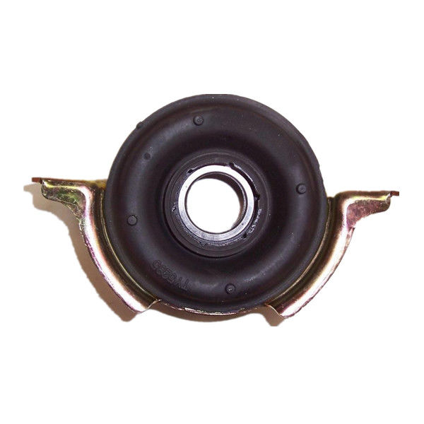 0.903 KG Toyota Hilux Drive Shaft Centre Bearing Golden Color Rubber Parts