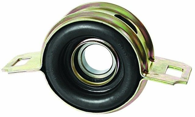Rubber Steel 37230 12050 Center Driveshaft Support Bearing Toyota Corolla AE86 1984-1987
